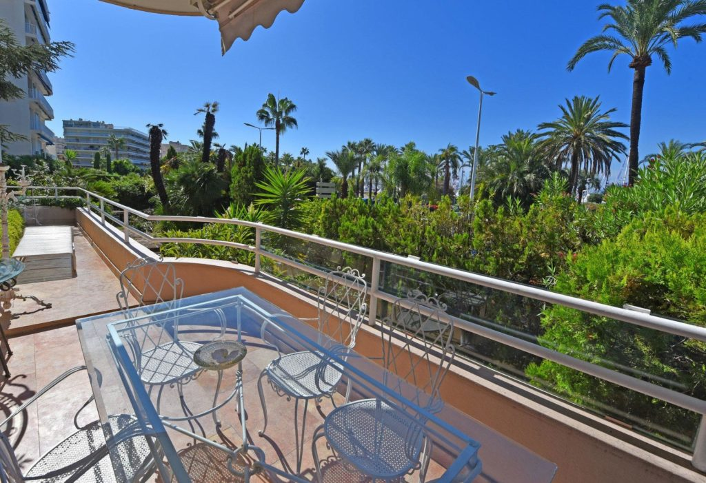 luxury property for sale in cannes