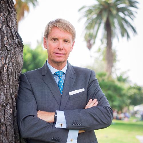 Fredrik ASPEGREN