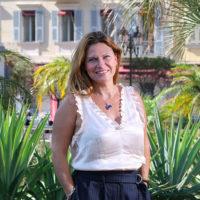 Hélène Tauson