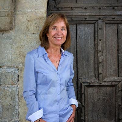 Elisabeth Kähler