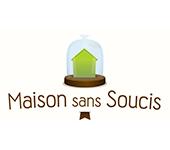 maison-sans-soucis-logo