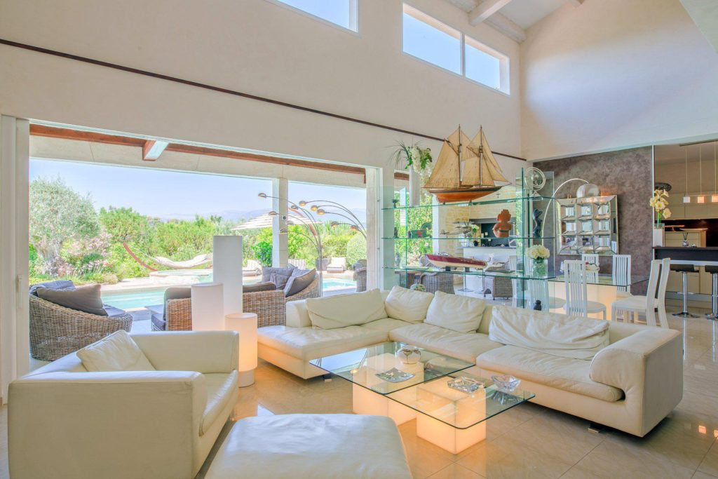 luxury villa for sale in cannes