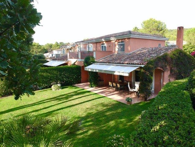 property for sale in the south of france
