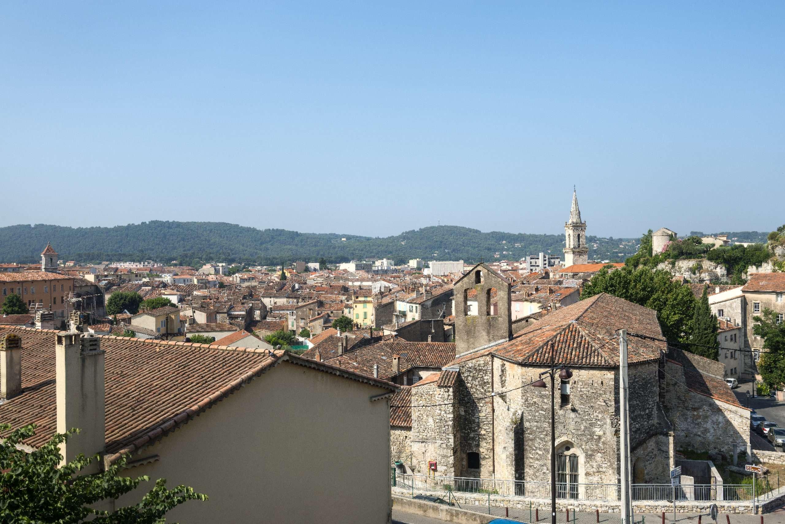 draguignan-provence-sud-de-la-france-maison-de-village-a-vendre