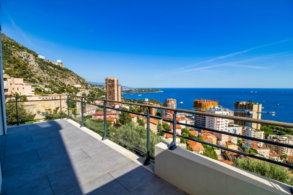holiday apartment for sale near nice