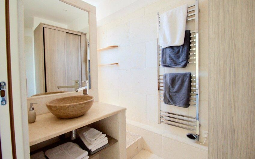Chambres d'Hôtes près de la plage – Les Issambres