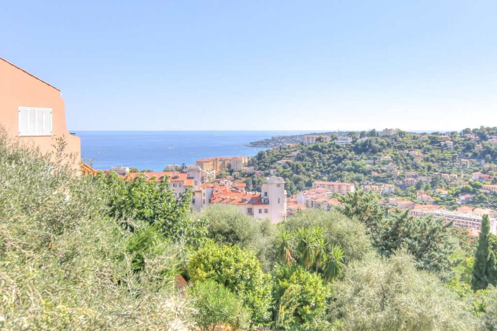 south france property for sale