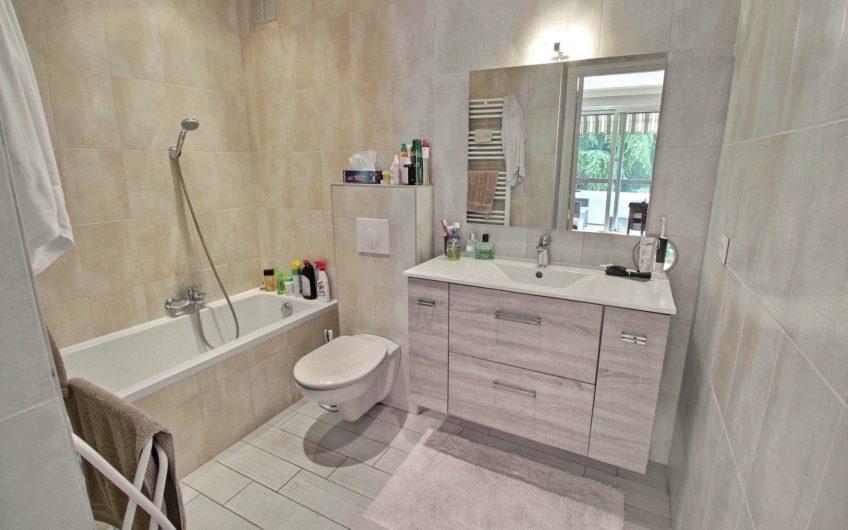 Villa/apartment – Cannes Penh Chai
