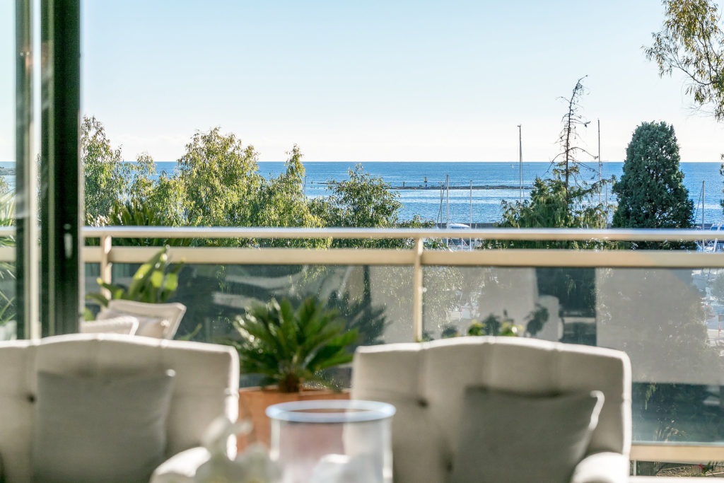 luxury property for sale in antibes