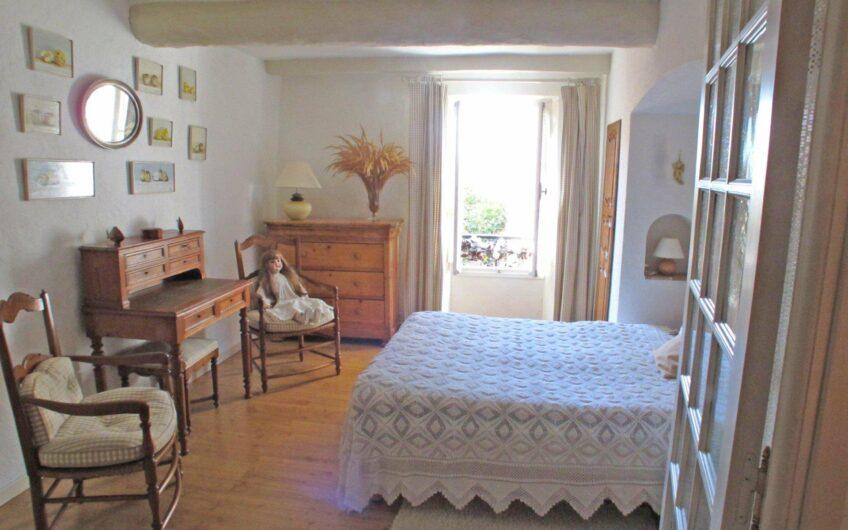 Charmante maison de village – Cagnes-sur-Mer