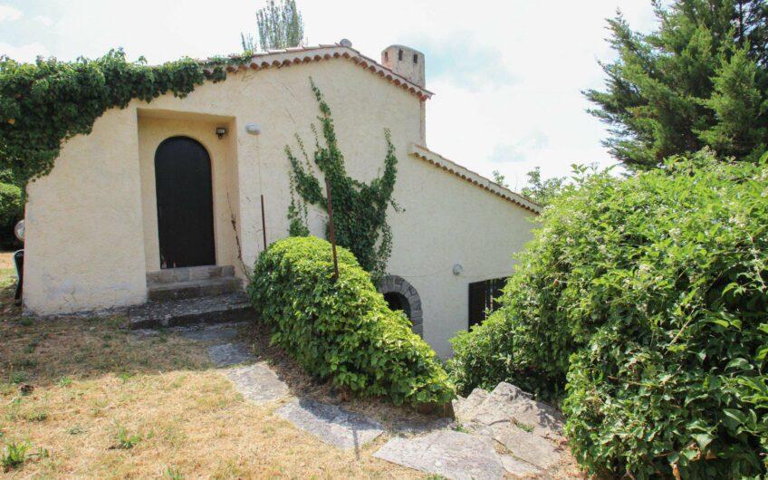 Charmante maison proche village – Bargemon