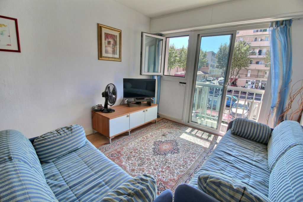 small apartment for sale in menton