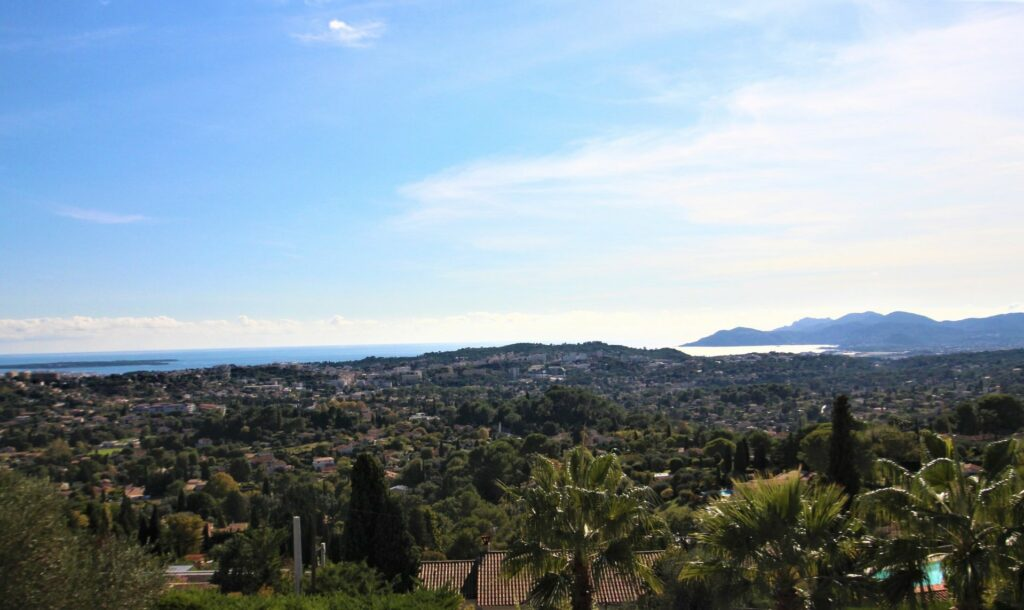 property for sale in mougins