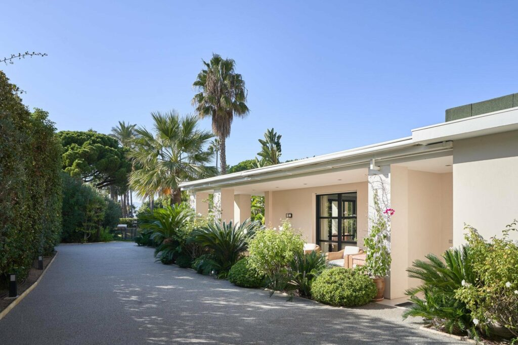 home property villa for sale in cannes