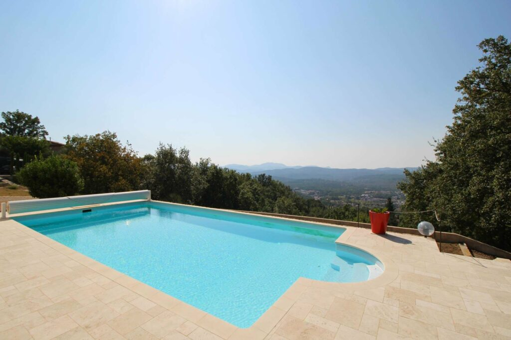 villa for sale on french riviera