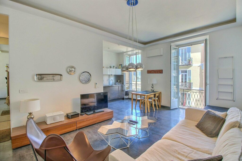 apartment for sale in nice france