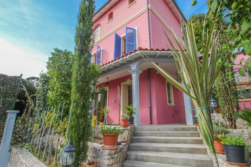 property for sale in nice