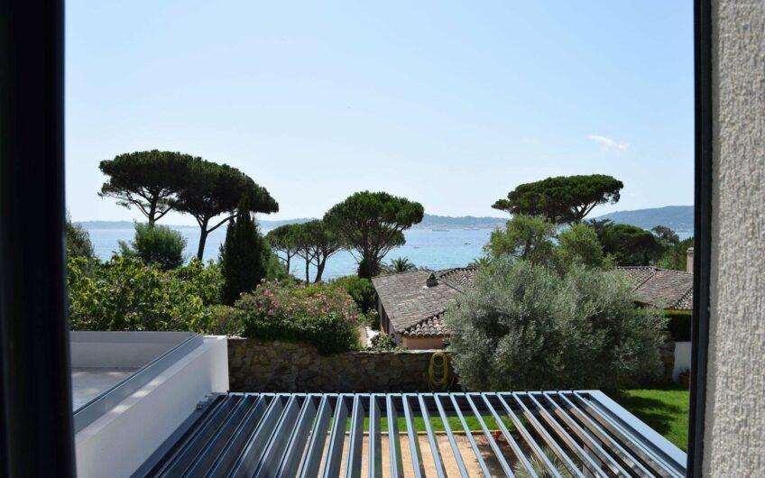 Belle propriété proche de la plage – Grimaud