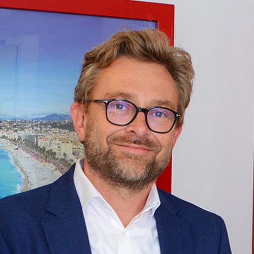johan-wretman-ejendomsmægler-franske-riviera-sveriges-honorære-repræsentant-nice