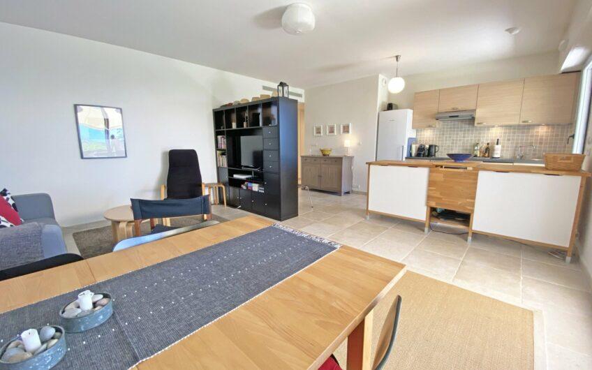 Appartement de 4 pièces – Vence