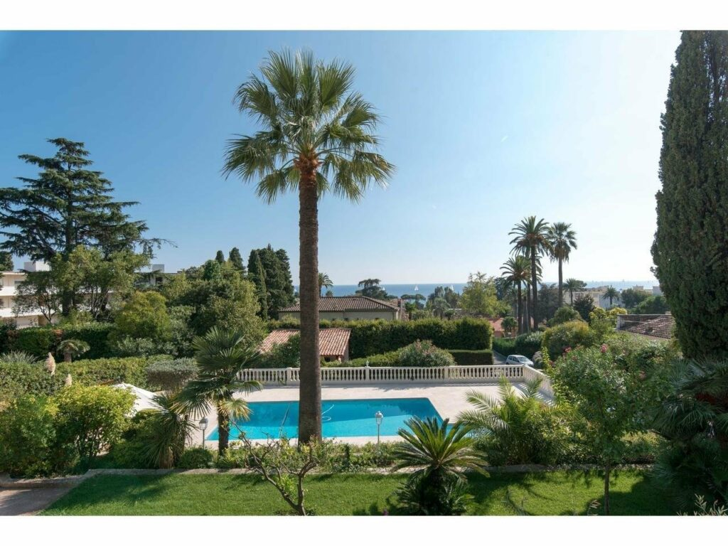 large villa for sale in cannes
