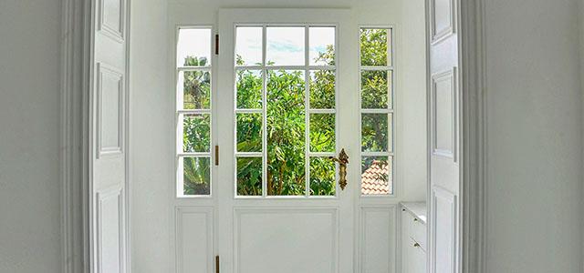 hus for salg hjem utenlands sodra frankrike provence