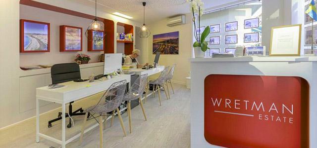 immobilier propriété agence immobiliere côte d'azur