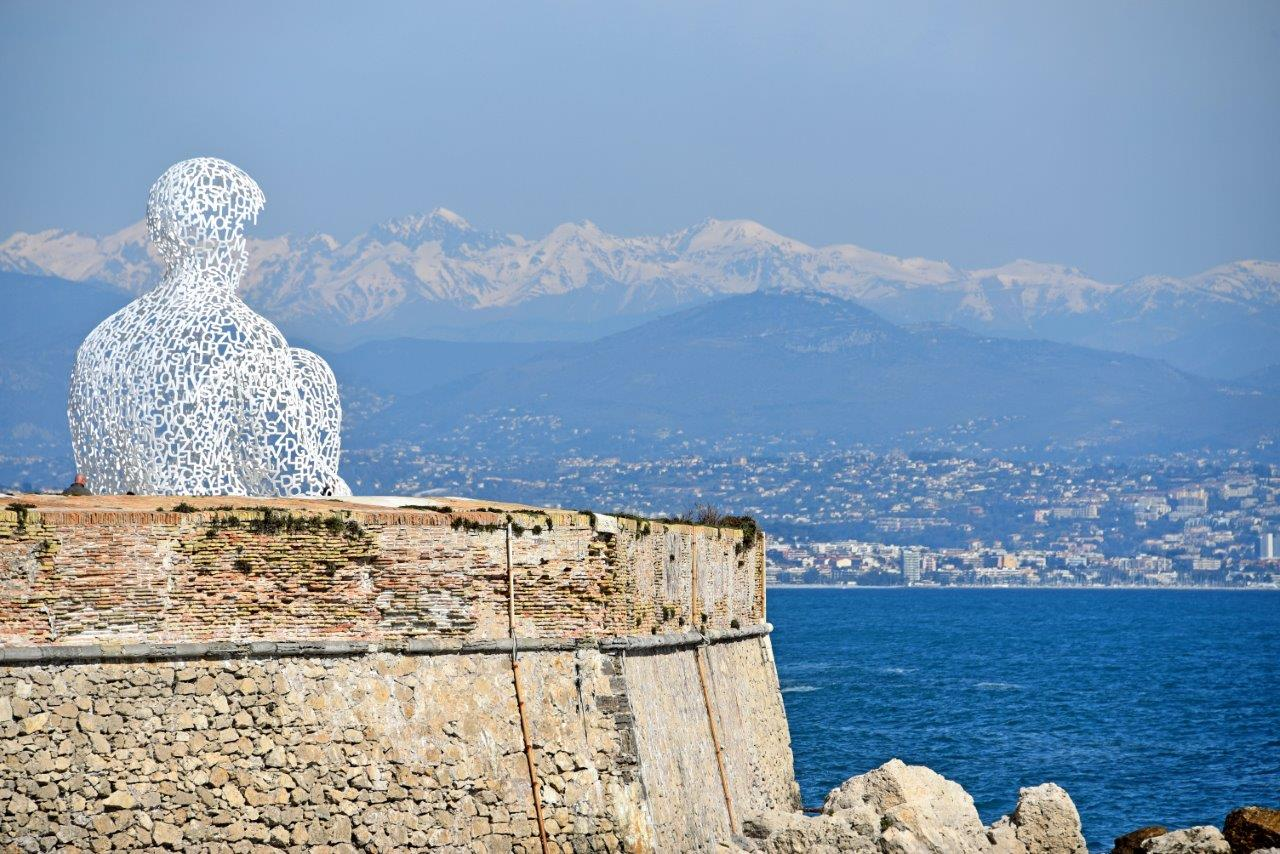 antibes-french-riviera-sea-view