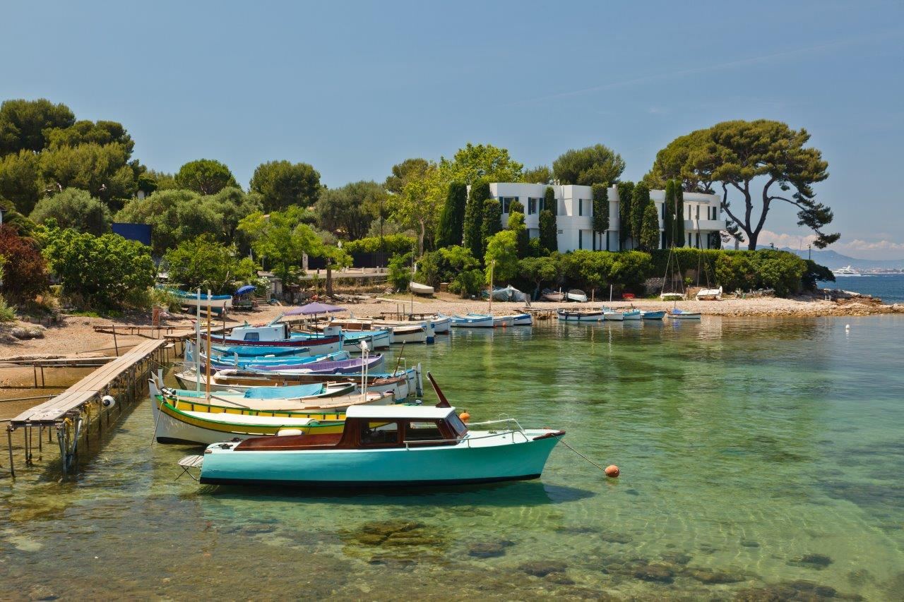 property-for-sale-cap-d-antibes-south-of-france