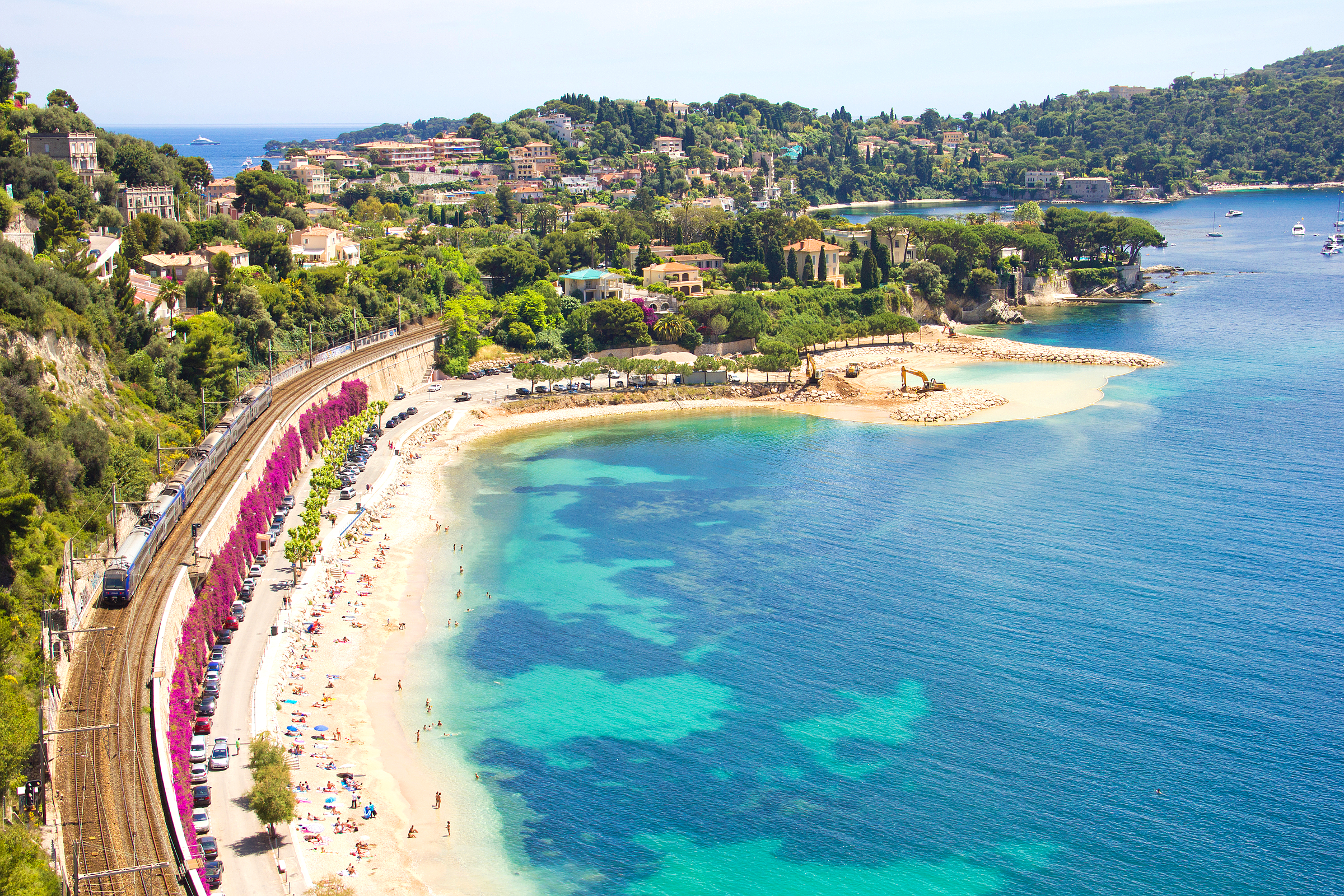 saint-jeant-cap-ferrat-home-for-holiday-villas-in-south-of-france
