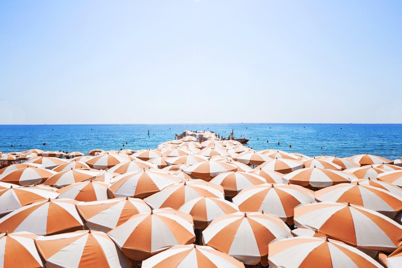 agent-immobilier-maison-appartement-a-vendre-acheter-proche-plage-mer