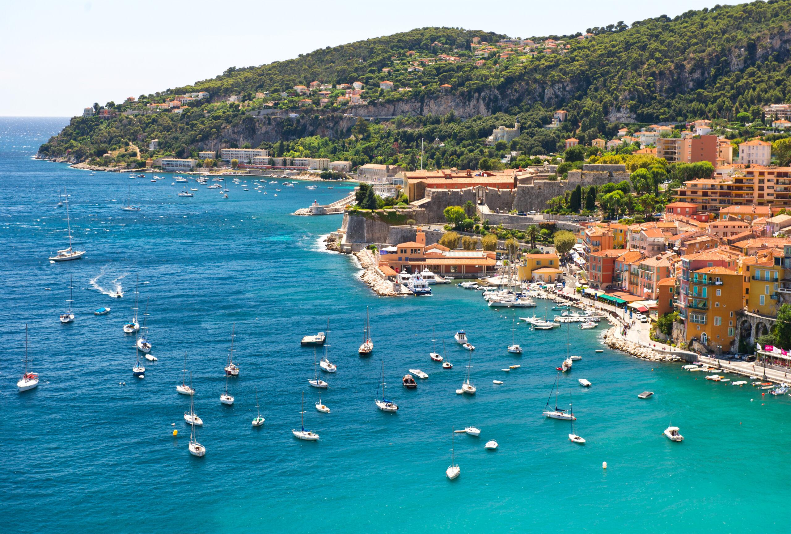 acheter-vendre-appartement-villa-villefranche-sur-mer-contacter-agent-immobilier-sud-de-la-france