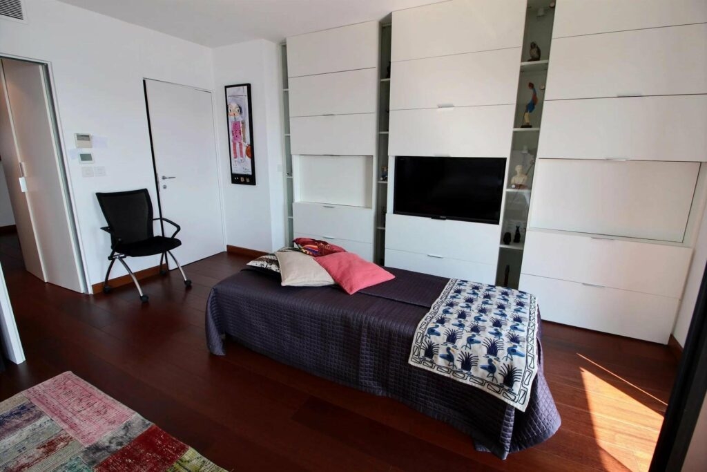 apartment for sale in antibes