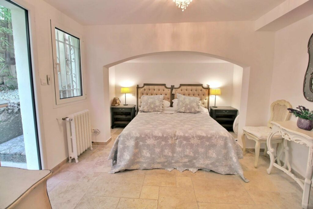 property for sale in cannes